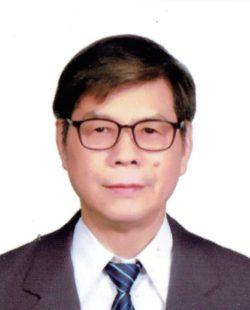 區長: 王清泉
