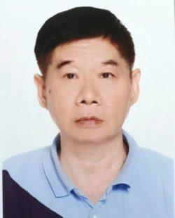 蕭錦泉執事_200422_0006