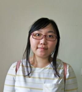 張惠雯-1